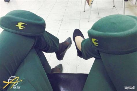 cabin crew forum iraqi airways cabincrew