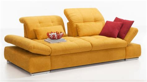 zweisitzer sofa 25 best ideas about zweisitzer sofa on barock