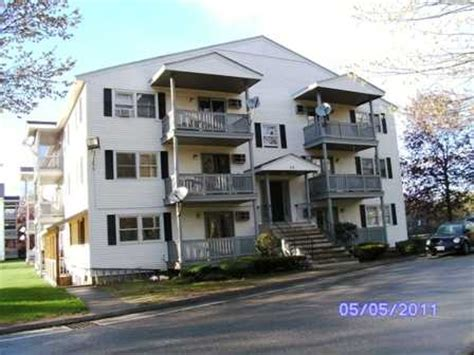 houses for sale in leominster ma homes for sale leominster ma mls real estate listings of houses ask home design
