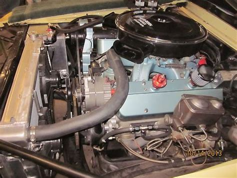 small engine repair training 1987 pontiac firebird electronic toll collection purchase used pontiac 1969 firebird 400 400 turbo factory a c 800h p in grand rapids michigan