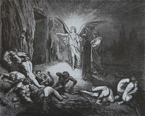 the dore illustrations for dante s comedy 136 plates by gustave dore 75 best images about gustave dor 233 la divina commedia l