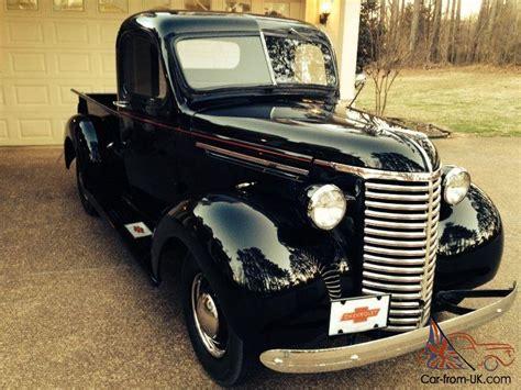 1939 chevrolet truck for sale 1939 chevy truck restored original