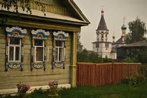 home in russian russian road trip driving across siberia russia s