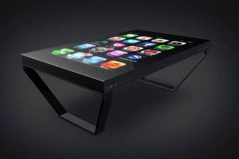 I Table by Table Connect For Apple Iphone And Android Crnchy