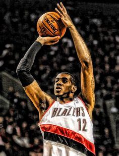 lamarcus aldridge tattoos lamarcus aldridge on portland blazers and finals
