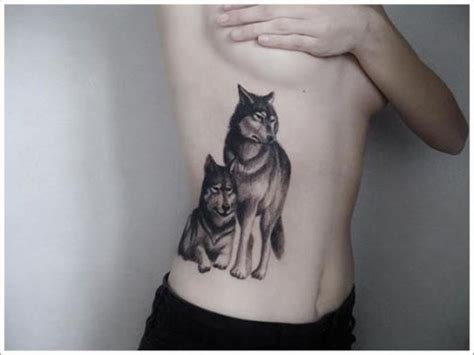 wolf tattoo designs free wolf designs custom design wolf tattoos