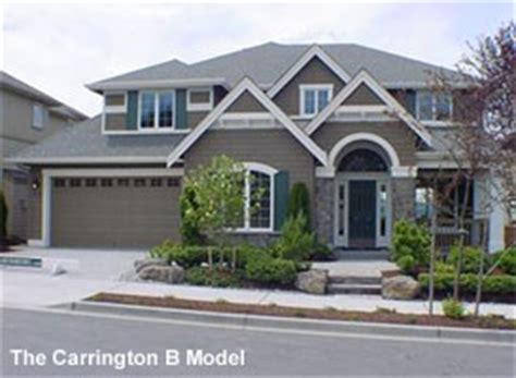 custom home builders in seattle wa william buchan homes
