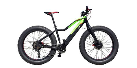 best electric bicycle 2012 easy motion evo big bud pro review prices specs