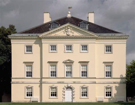 georgian colonial georgian architecture in the british isles 1714 1830
