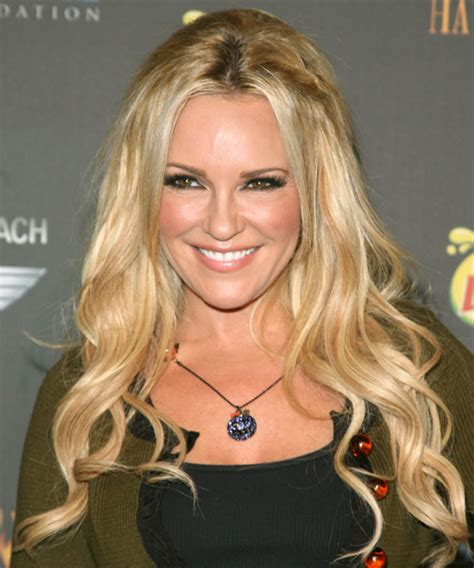 bridget marquardt hairstyles hair cuts  colors