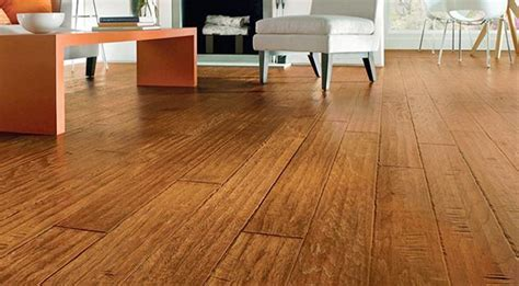 A New Solid Wood Flooring This Summer from JG Flooring