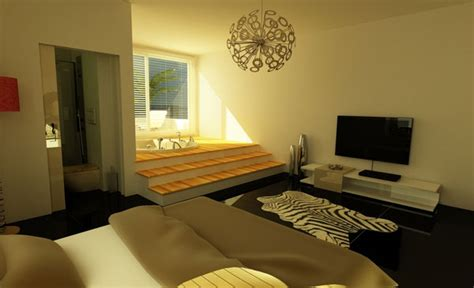 nice room ideas 16 relaxing bedroom designs for your comfort home design