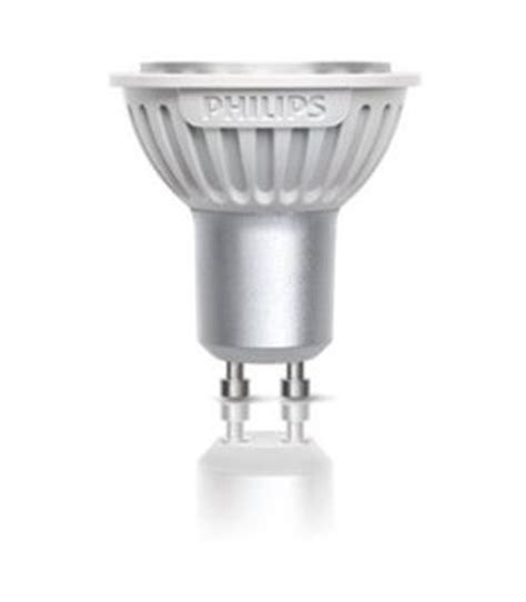 led l gu10 dimbaar warm wit philips myambiance gu10 led spot l 3w 35watt warm wit