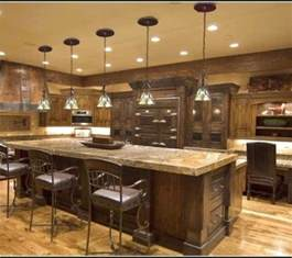 lighting ceiling fans ideas country cottage kitchens