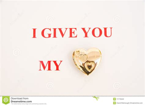i give you my message i give you my stock photos image 11775043