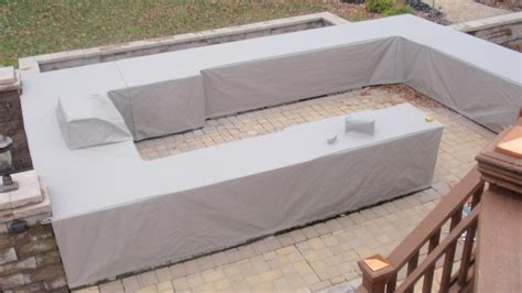 backyard grill cover custom outdoor kitchen covers kitchen covers grill covers bbq covers all custom