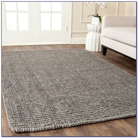 Ikea Runner Rug Uk Ikea Carpet Runner Osted Rug Flatwoven 2 7 Quot X4 7 Quot Ikea Ikea Millinge Checked Runner Rug