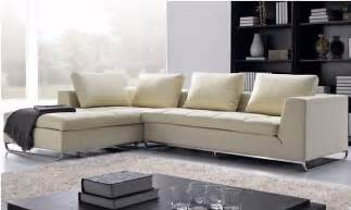 New Modern Sofa Designs Aliexpress Buy Arabic Living Room Sofas Top Grain Leather L Shaped Corner Modern Sofa Set