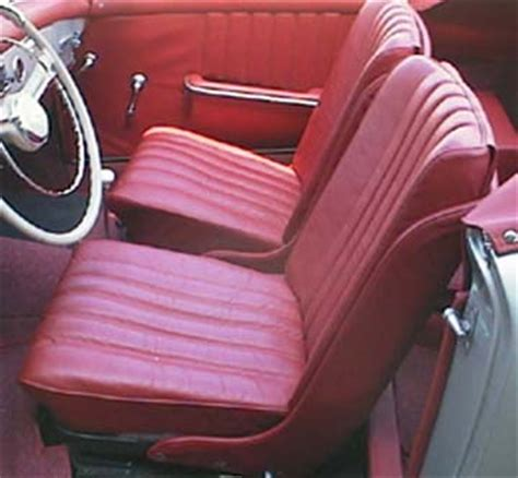 Mercedes Upholstery Kits by Seat Upholstery Carpet Sets Converitble Tops Headliners