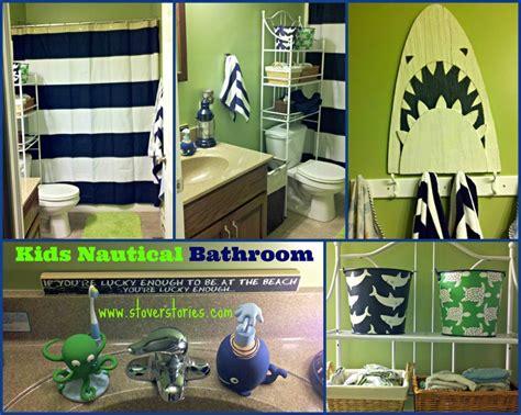 shark bathroom 34 best images about boys bathroom on pinterest