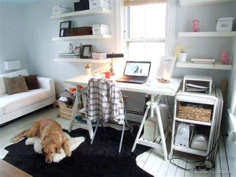 guest bedroom office ideas best 25 office guest bedrooms ideas on pinterest spare