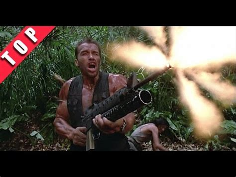 film epic action epic action movie quotes short youtube