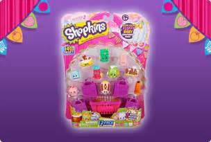 Season 2 shopkins shopkins wiki