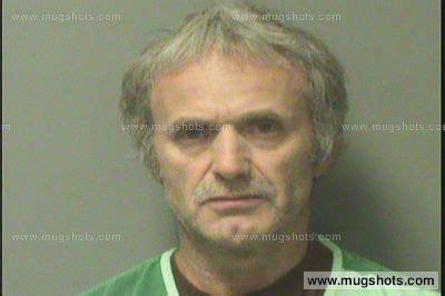 Wayne County Iowa Arrest Records Randall Wayne Jacobson Mugshot Randall Wayne Jacobson Arrest Polk County Ia