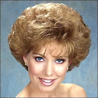 perms in 1960s pin by zs 243 fia pink on curls curls curls pinterest