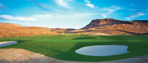bears best las vegas pictures summerlin homes and luxury condos the ridges regency at