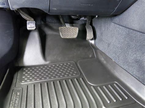 2012 Toyota Camry Floor Mats by 2012 Toyota Camry Floor Mats Husky Liners