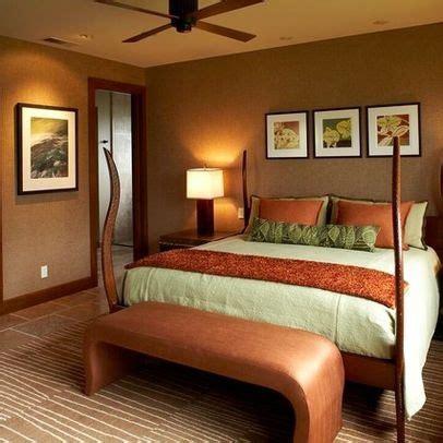 dark brown bedroom 1000 ideas about brown bedrooms on pinterest brown