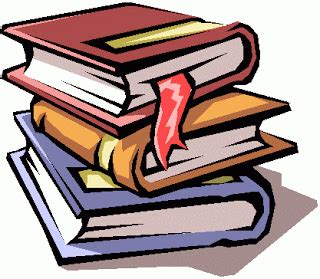 Buku Fiqih Siyasah pengertian hukum administrasi negara siyasah14