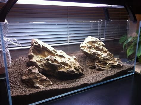 aquascaping stones for sale aquascaping stones for sale 28 images stones imported aquascaping stones for