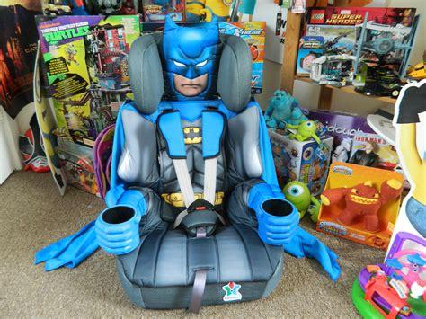 batman car seat reviews batman deluxe car seat