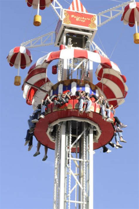zdt amusement park  seguin tx relylocal