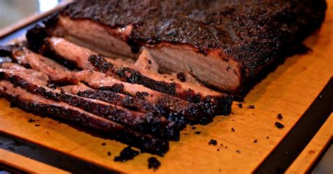 the best barbecue local pitmasters in dallas rank best bbq restaurants