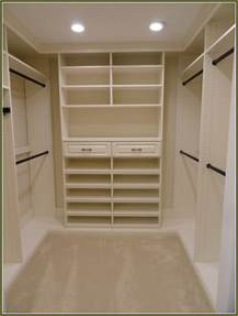 Lovely Building Your Own Closet Organizer Part   2: Lovely Building Your Own Closet Organizer Nice Design