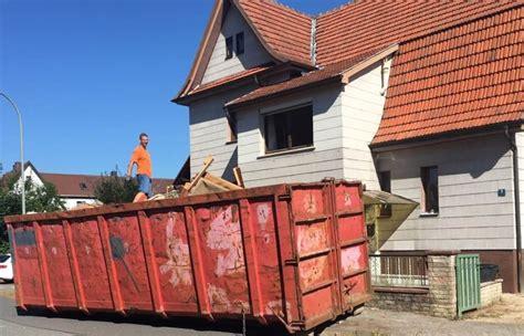 messi wohnung reinigen kosten messie wohnung entr 252 mpeln aufr 228 umen reinigen zu fairen