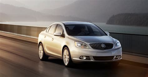 blue book value for used cars 2012 buick regal on board diagnostic system 2012 buick verano blue book html autos post