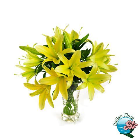 consegna fiori firenze 37 vendita fiori consegna fiori fiori a
