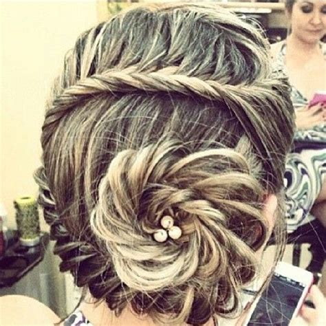 school hairstyles ideas back to school hairstyle ideas school hair styles