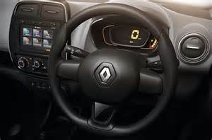 Renault Kwid Interior Spesifikasi Renault Kwid Dan Ulasan Fitur Lengkap Otoboy