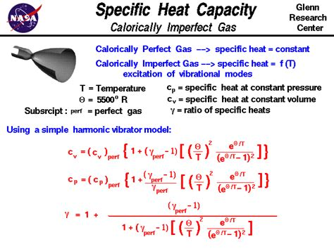how to check a heat capacitor how to check a heat capacitor 28 images tang 01 heat capacity and calorimetry how to