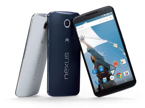 nexus 6 mobile nexus 6 過去の製品 製品 y mobile ワイモバイル