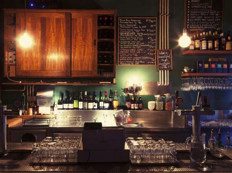 top 10 melbourne bars the 10 best hard to find laneway bars in melbourne