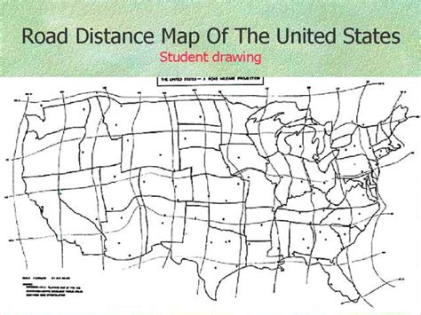 map usa distance map usa distance 28 images distance map usa or world