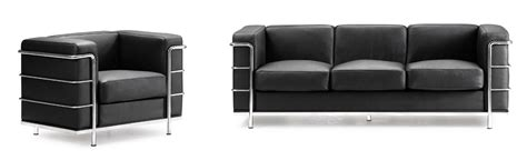 Fortress Sofa by Fortress Sofa