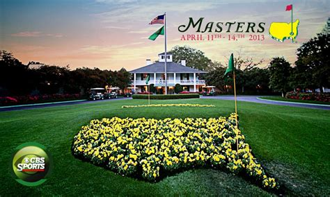 master s week in review louisville crowned chion 2013 masters