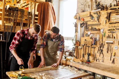 health  safety   woodworking industry